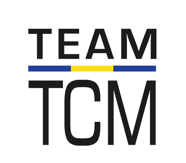 team tcm